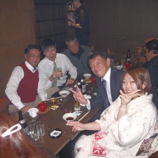 平成25年12月15日(日) 保守の集い007