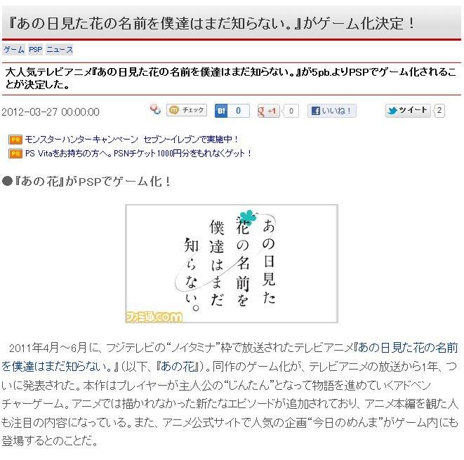 9b57c787.jpg