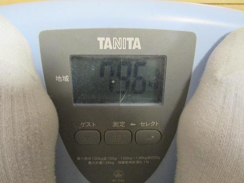 2014-1-9-ダイエット-014
