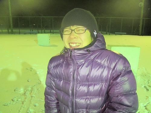 2014-1-15-ハチ-017