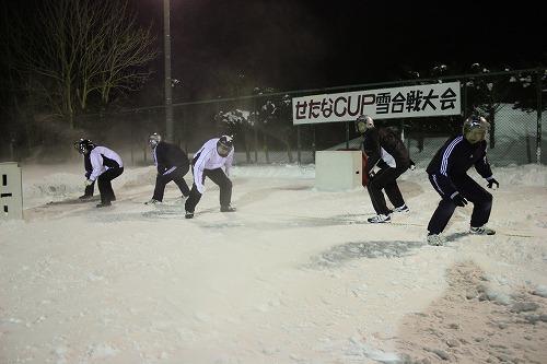2014-1-22-雪合戦-013