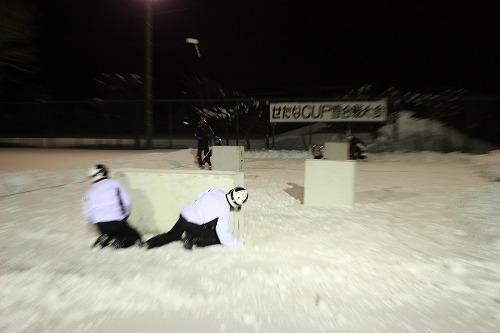 2014-1-22-雪合戦-120