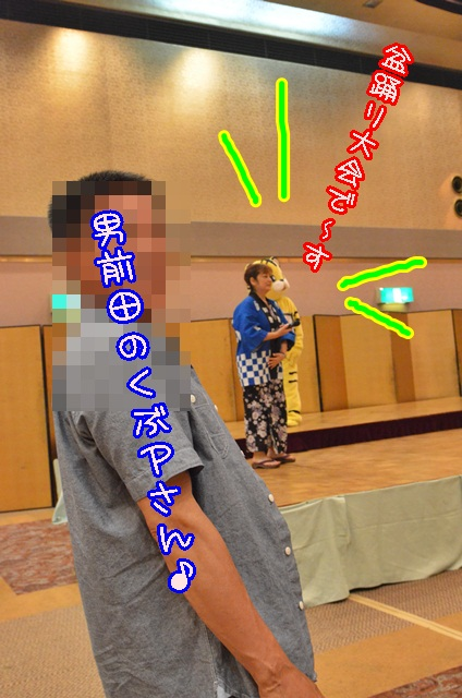DSC_8583.jpg