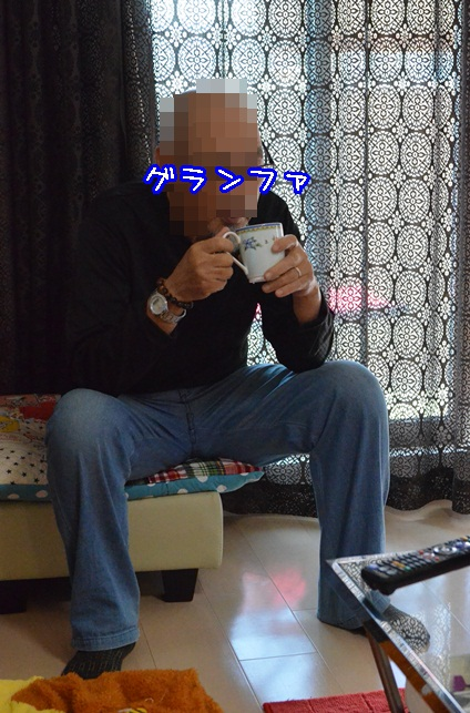 DSC_9935.jpg