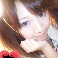 愛河姫奈1