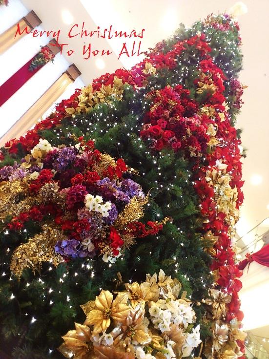 DSC_1345 (2)Christmas Nagoya1
