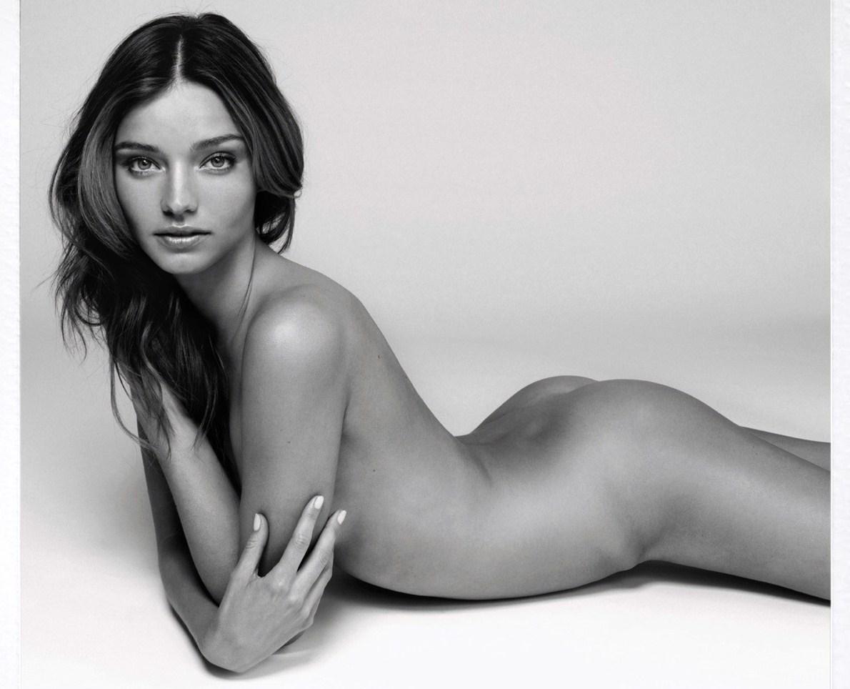 Фото девушек известных голыми, Голые знаменитости - российские голые звезды фото 4 фотография