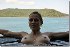 Teresa-Palmer-Naked-261104 (3)