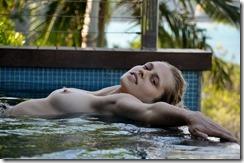 Teresa-Palmer-Naked-261104 (4)