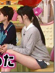 miyoshi-ayaka-261017 (1)