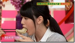 miyoshi-ayaka-261017 (8)