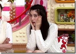 miyoshi-ayaka-261118 (1)