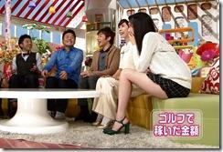 miyoshi-ayaka-261118 (2)