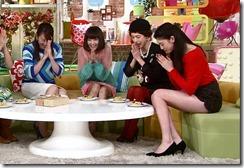 miyoshi-ayaka-261118 (7)