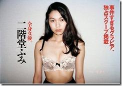 nikaido-fumi-261207 (5)