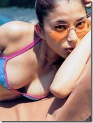 uehara-takako-261012 (5)