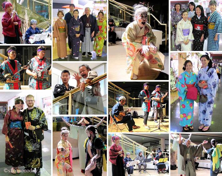 kimonoday9:12-d