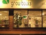 grow books