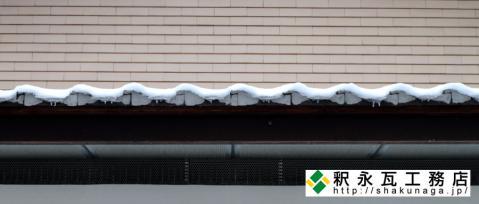 飛騨古川三寺まいり2013写真 釈永瓦工務店02