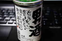 飛騨古川三寺まいり ~2011写真撮影記04