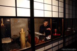 飛騨古川三寺まいり ~2011写真撮影記01