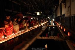 飛騨古川三寺まいり ~2011写真撮影記03