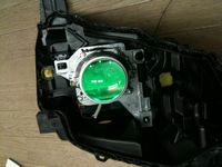 パレットSWプロジェクター