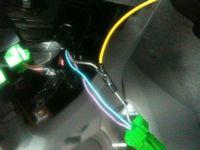 LED009.jpg