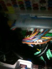 LED010.jpg
