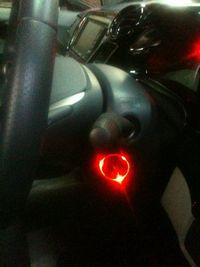 LED022.jpg