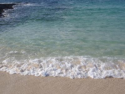 トロピカルビーチ_おっきいビーチ03