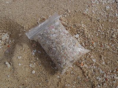 砂掘り_004