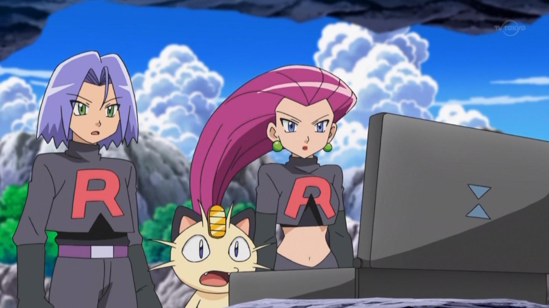 ポケモンアニメの謎について。アニポケのよくある質問を随時更新