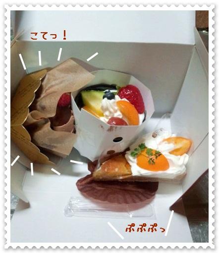 DSC_0064_20130208220230.jpg
