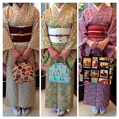 kimoe.jpg