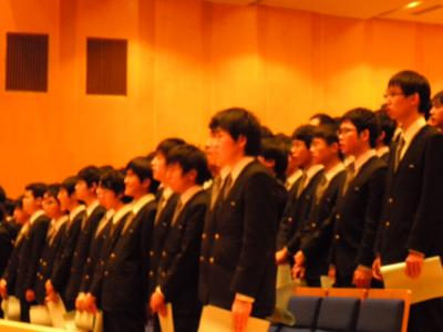 DSCN5635_convert_20130210144257聖