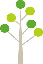 pop tree_1