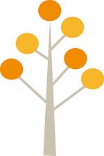 pop tree_2