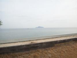 海岸端(かいがんばた) (1)