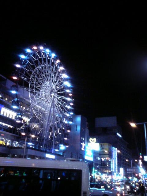 しげふぉとのブログ-名古屋