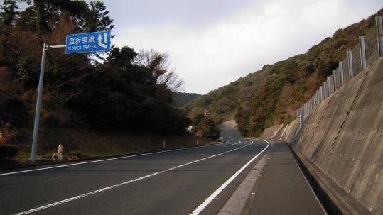 DSCN3316.jpg