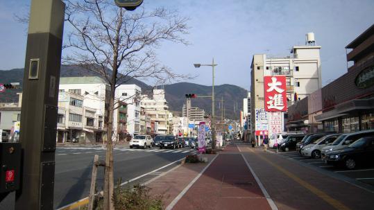 DSCN3600.jpg