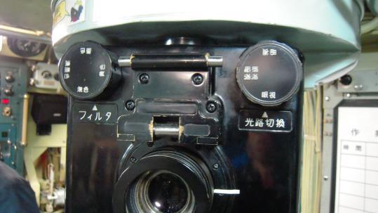DSCN3757.jpg