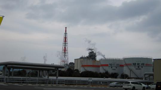 DSCN4238.jpg