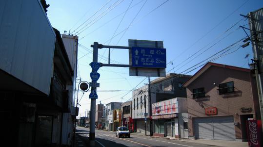 DSCN4336.jpg
