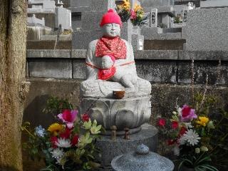 30善楽寺-地蔵25