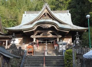 35清滝寺-本堂25