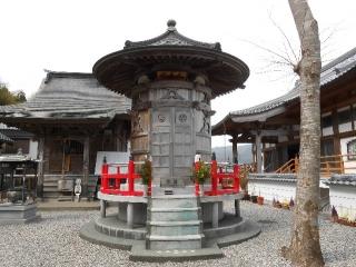 37岩本寺-歓喜天25