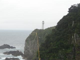 38金剛福寺-灯台25