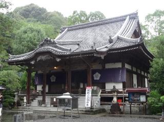 39延光寺-本堂25